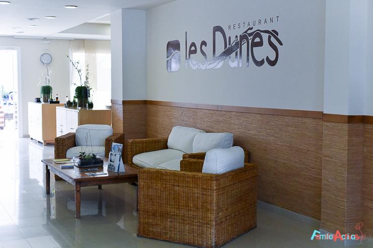 las-dunas-apartamentos-familias-delta-del-ebro-19