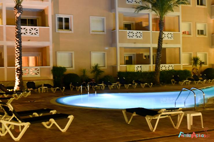 las-dunas-apartamentos-familias-delta-del-ebro-3