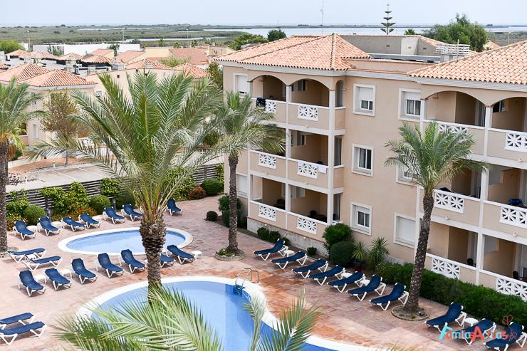 las-dunas-apartamentos-familias-delta-del-ebro-33