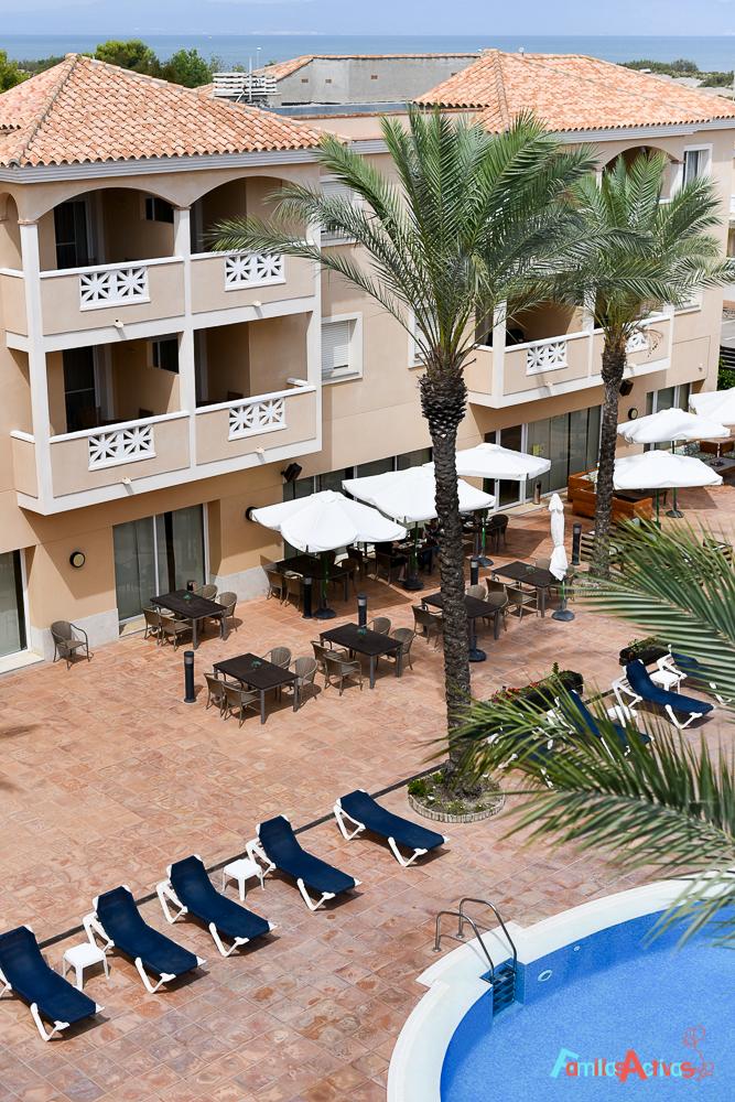 las-dunas-apartamentos-familias-delta-del-ebro-37