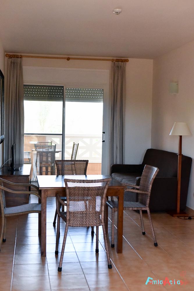 las-dunas-apartamentos-familias-delta-del-ebro-42