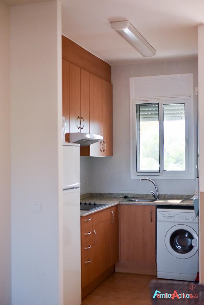 las-dunas-apartamentos-familias-delta-del-ebro-43