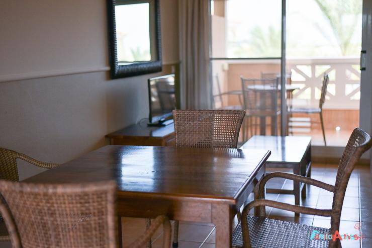 las-dunas-apartamentos-familias-delta-del-ebro-44