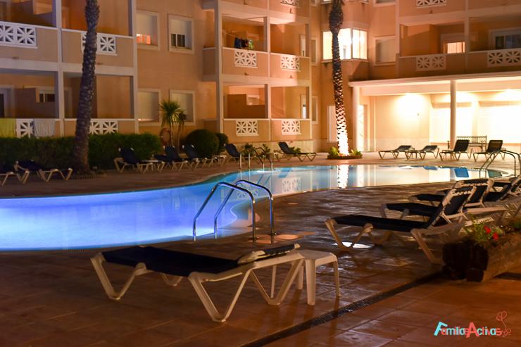 las-dunas-apartamentos-familias-delta-del-ebro-5