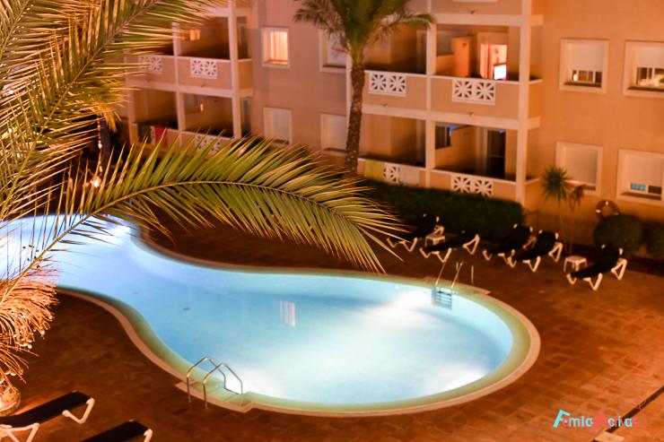 las-dunas-apartamentos-familias-delta-del-ebro-6