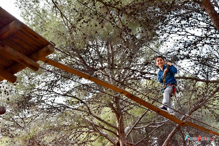 viajar-en-familia-por-la-costa-daurada-ruta-con-ninos-por-calafell-100