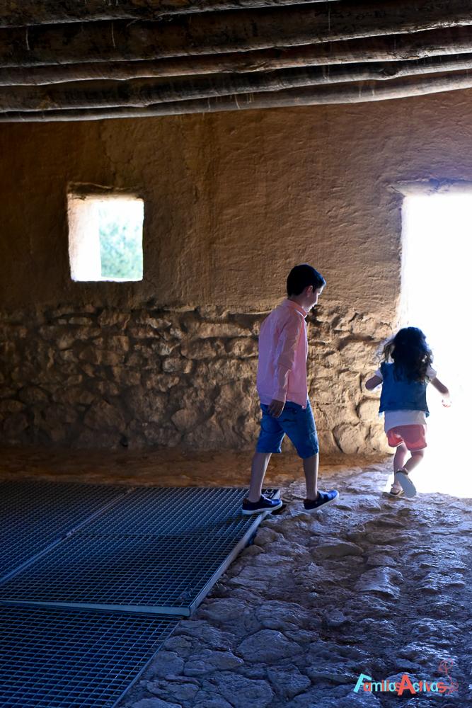 viajar-en-familia-por-la-costa-daurada-ruta-con-ninos-por-calafell-27