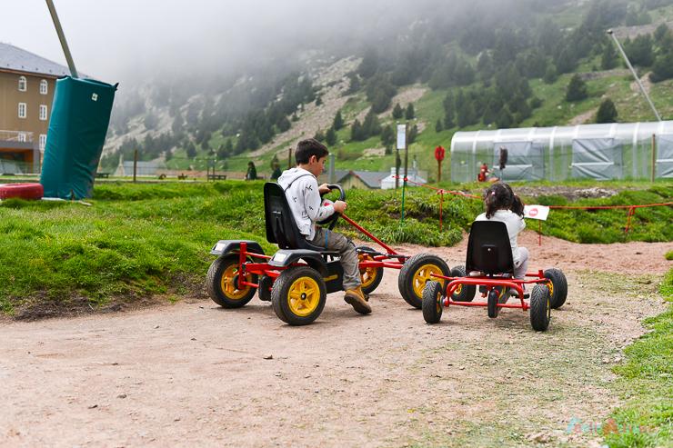 disfrutando-en-familia-en-vall-de-nuria-lavalldelsmenuts-blog-de-viajes-para-familias-activas-21