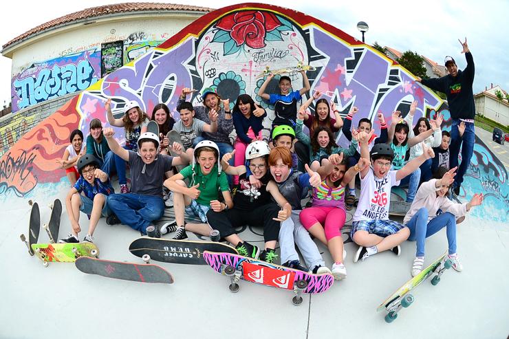 gana-un-curso-de-surf-para-dos-personas-en-la-escuela-cantabra-de-surf-19
