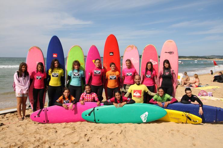 gana-un-curso-de-surf-para-dos-personas-en-la-escuela-cantabra-de-surf-8