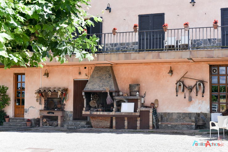 ruta-en-familia-por-las-montanas-de-prades-blogdeviajesfamilias-108