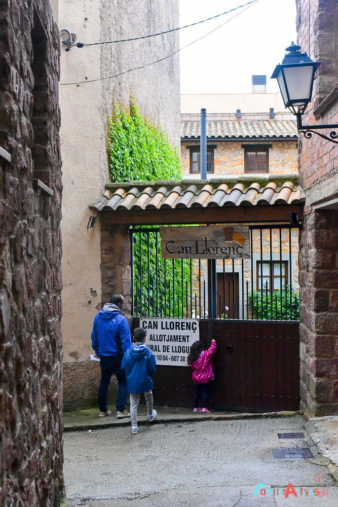 ruta-en-familia-por-las-montanas-de-prades-blogdeviajesfamilias-40