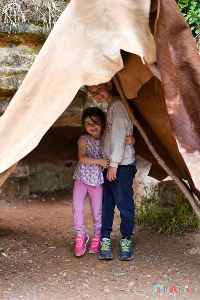 ruta-en-familia-por-las-montanas-de-prades-blogdeviajesfamilias-98