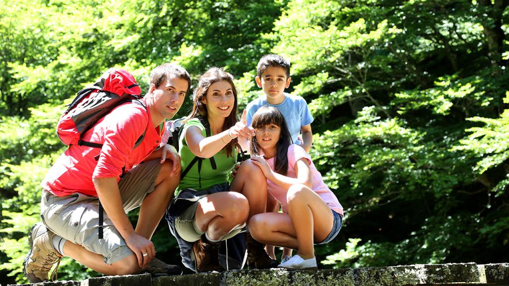 vista-rural-turismo-ecologico-familiar