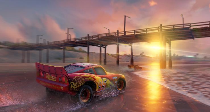 cars-3-pixar