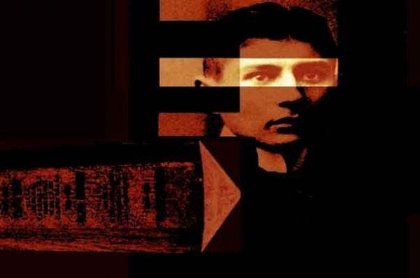 Carta al padre de Kafka, ideal para fomentar la lectura en los adolescentes