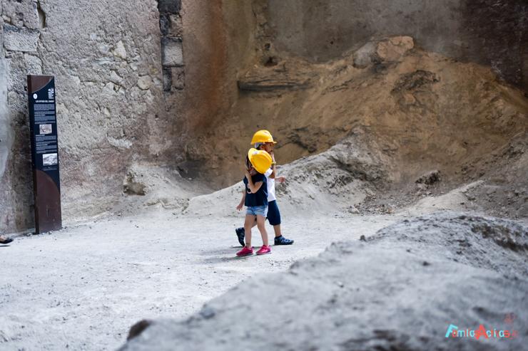 excursion-con-ninos-en-el-tren-del-ciment-FamiliasActivas-51