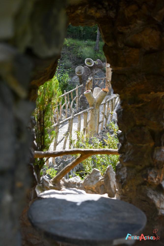 excursion-con-ninos-en-el-tren-del-ciment-FamiliasActivas-80