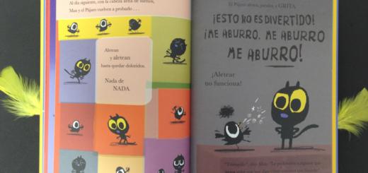 leer-en-familia-max-y-el-pajaro-3