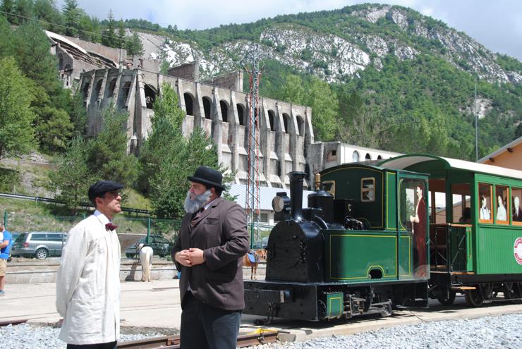 planes-con-ninos-excursion-con-el-tren-del-ciment-familiasactivas-32
