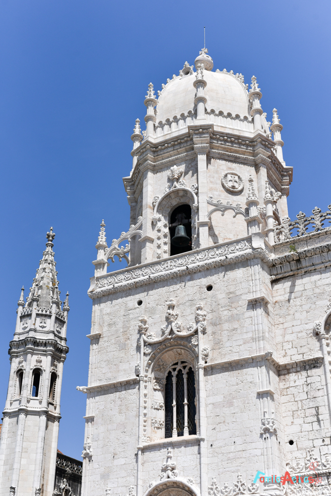 visitar-lisboa-hotel-holiday-inn-express-avenida-liberdade-17