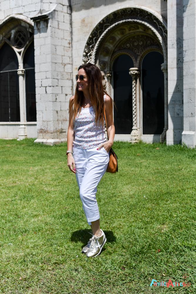 visitar-lisboa-hotel-holiday-inn-express-avenida-liberdade-18