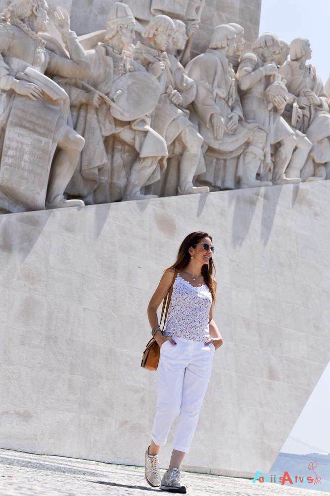 visitar-lisboa-hotel-holiday-inn-express-avenida-liberdade-27