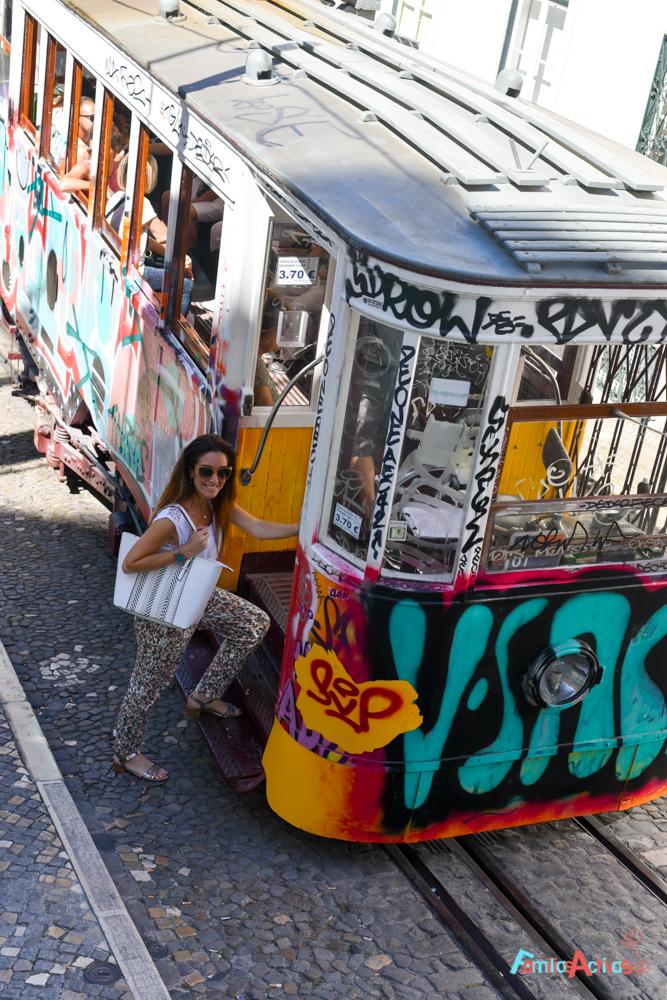 visitar-lisboa-hotel-holiday-inn-express-avenida-liberdade-3