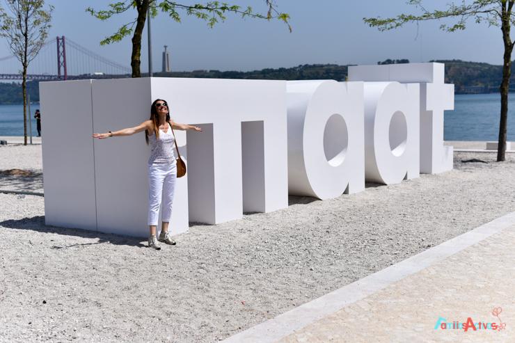visitar-lisboa-hotel-holiday-inn-express-avenida-liberdade-33