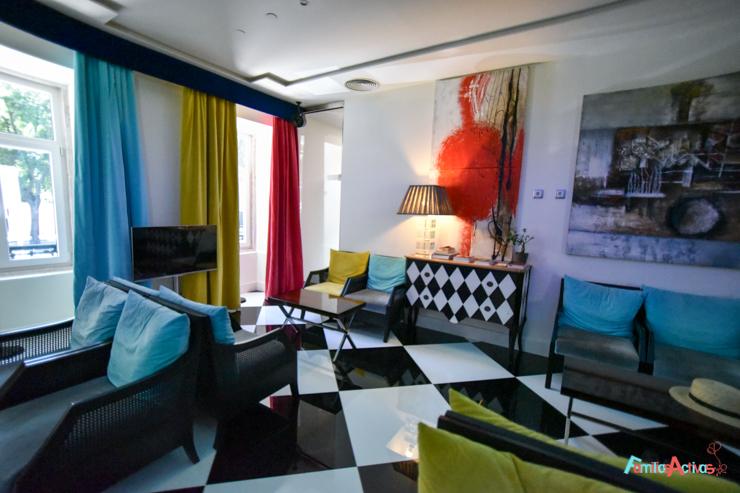 visitar-lisboa-hotel-holiday-inn-express-avenida-liberdade-51