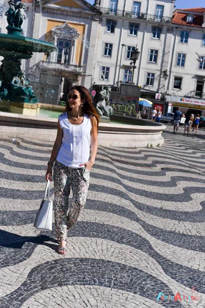 visitar-lisboa-hotel-holiday-inn-express-avenida-liberdade-7