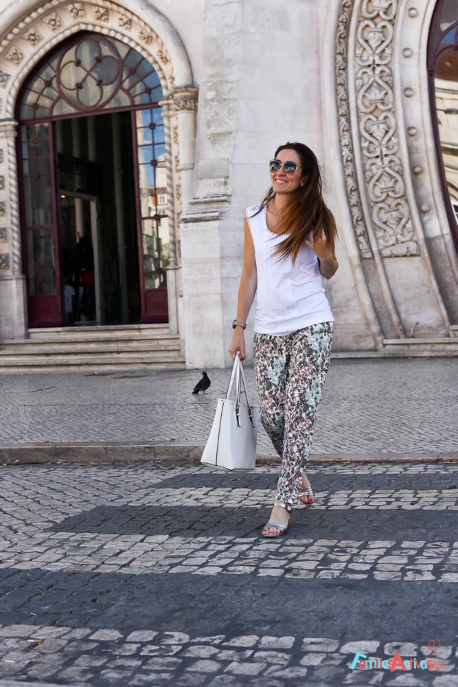 visitar-lisboa-hotel-holiday-inn-express-avenida-liberdade-8