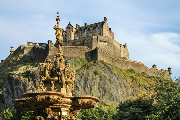 edimburgo-escenarios-harry-potter