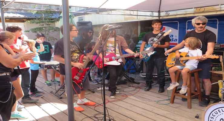 talleres-musicales-festival-por-todo-lo-alto