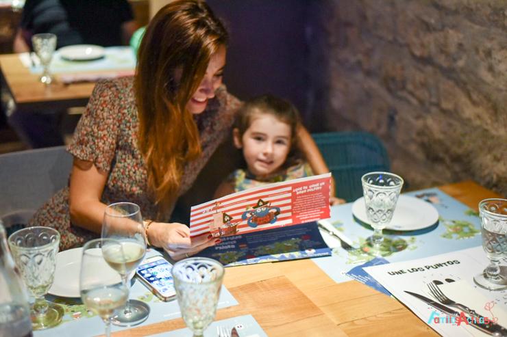 comer-con-ninos-en-barcelona-bobo-pulpin-FamiliasActivas-3
