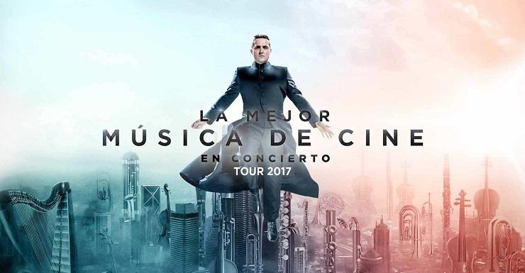 film-symphony-orchestra-tour-2017