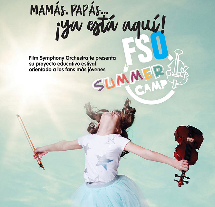fso-summer-camp