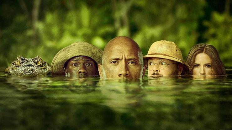 jumanji-bienvenidos-a-la-jungla