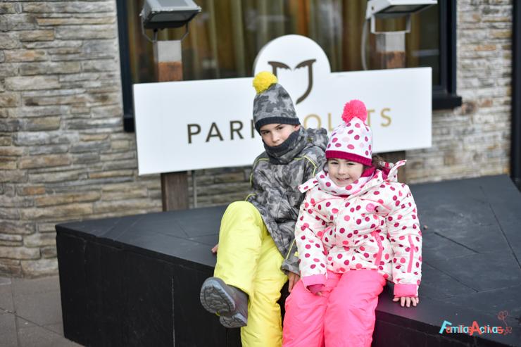 park-piolets-hotel-para-familias-en-andorra-112