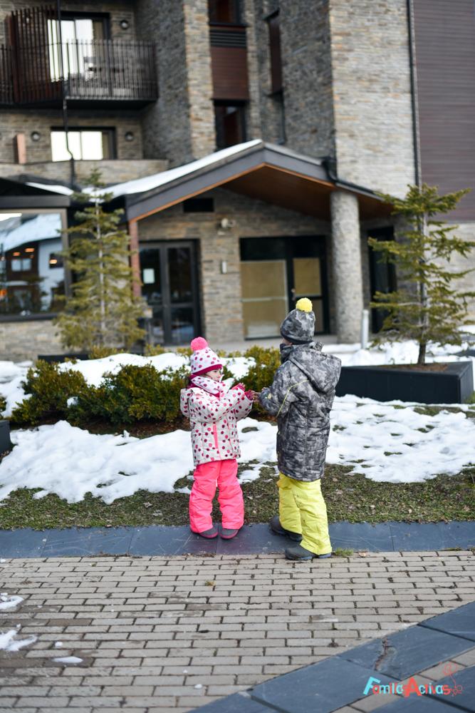 park-piolets-hotel-para-familias-en-andorra-115