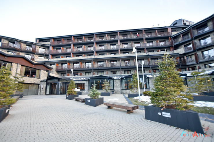 park-piolets-hotel-para-familias-en-andorra-140