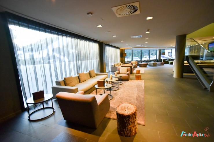 park-piolets-hotel-para-familias-en-andorra-143