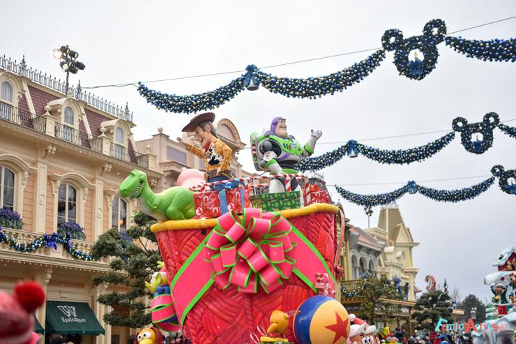 disney-en-navidad-hoteles-viajes-familias-33
