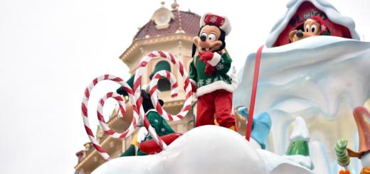 disney-en-navidad-hoteles-viajes-familias-39
