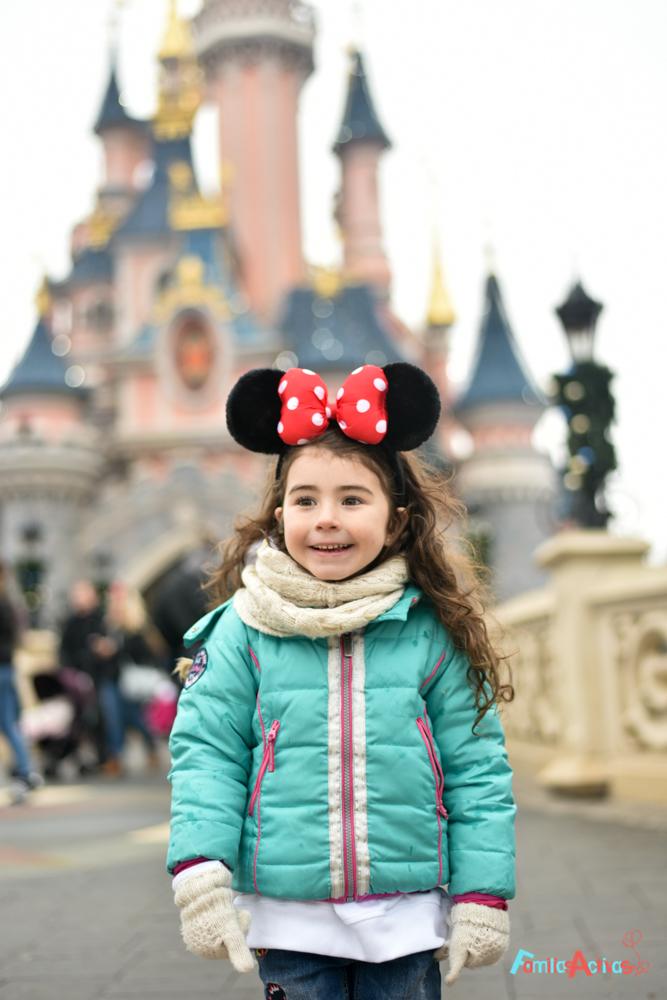 disney-en-navidad-hoteles-viajes-familias-68