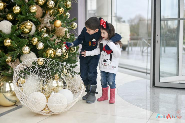 disney-en-navidad-hoteles-viajes-familias-75