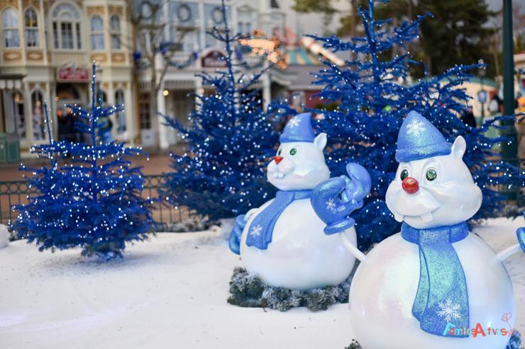 disney-en-navidad-hoteles-viajes-familias-96