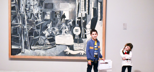 museu-picasso-en-familia-FamiliasActivas-12