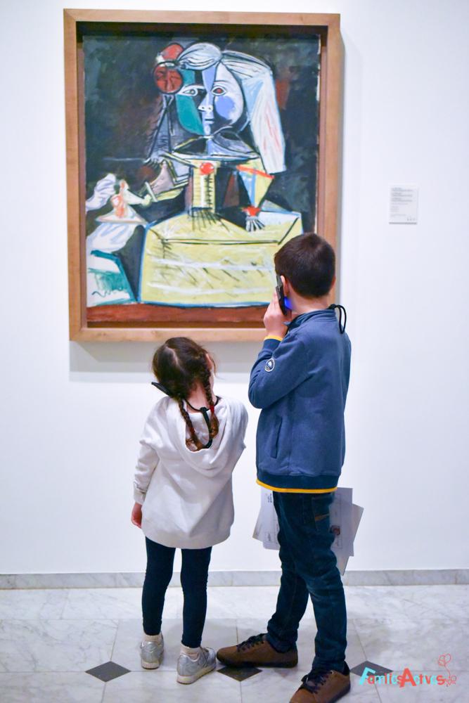 museu-picasso-en-familia-FamiliasActivas-15