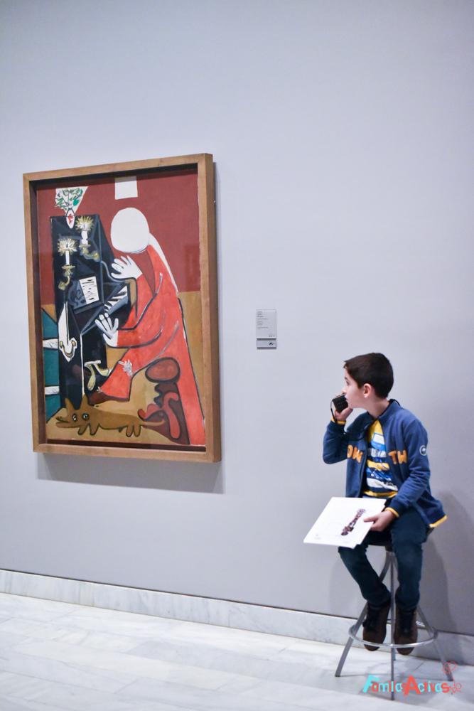 museu-picasso-en-familia-FamiliasActivas-16